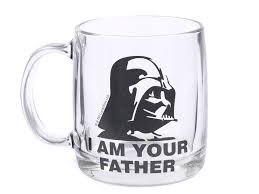 "4690509037834 Купить <b>кружка</b> стеклянная ""<b>star wars</b> darth vader ..."