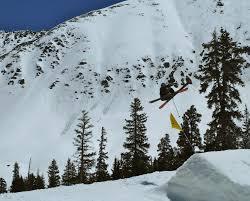 K2 Ski Size Chart 2011 K2 Kung Fujas Blister