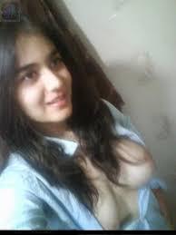 Pakistani School Girls Hot Sex Hot Porno