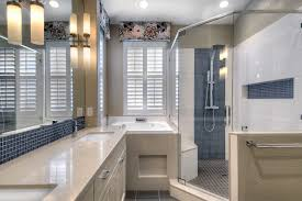 random tiles bathroom transitional with glass mosaic tile san francisco bedding and bath manufacturers retailers