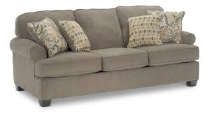 error hom furniture