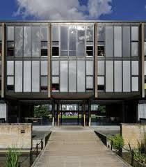 Wonderful Modern Architecture Oxford Actual By Danish On Decor