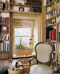 home library ideas home office. Attic Small Rooms Can Be Perfect For Quiet Home Office, Study Room Or Library Design With Convenient And Organized Book Storage. Ideas Office O
