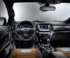 2018 ford ranger price. contemporary price 2018 ford ranger price specs release date and rumors with ford ranger price c