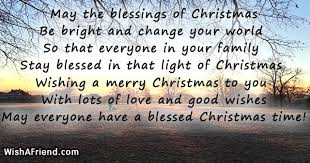 March 19, 2021 6:00 am est. Christmas Quotes For Family Page 2