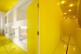 Design Hostel Goli Bosi Split Pin By Sheila Bird Studio On Sleeping Pods Hostel Design