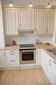 small white kitchens. Interesting Small 35  More Pictures  Traditional White Kitchen In Small Kitchens D