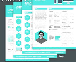 Stunning Free Resume Template Apple Contemporary Documentation