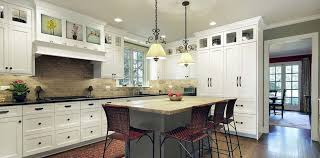 Kitchen Remodeling Raleigh Decor Best Inspiration Ideas