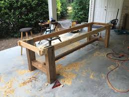reclaimed wood furniture plans. Wood Reclaimed Furniture Plans G