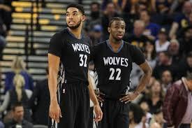 Minnesota Timberwolves Depth Chart Minnesota Timberwolves 2017 Nba Preview Draft Offseason