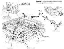 acura integra gs wiring diagram wiring diagram and hernes wiring diagrams for 91 acura integra get image about
