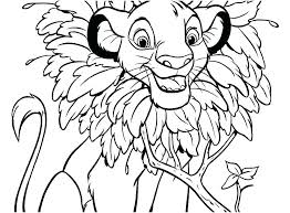 Color Pages Disney Cars Printable Coloring Pages Cars Coloring Pages