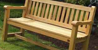 Small Picture Bench Porch Bench Ideas Action Wooden Benches For Garden