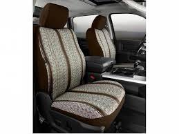 fia wrangler brown bucket seat covers