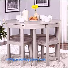 amazon 5 piece pact round dining set home living room