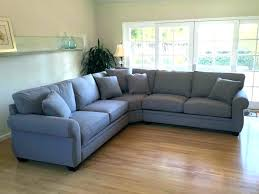 sectional couches for sale. Sectional Furniture Sale Sofa Edmonton Couches For D