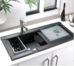 Elkay Perfect Drain DropInUndermount Stainless Steel 33 In 2 43 Kitchen Sink