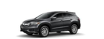 2018 acura crossover.  crossover new 2018 acura rdx with technology package north carolina 5j8tb3h50jl005662 on acura crossover
