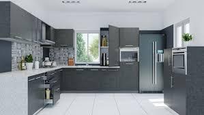 modern cabinet refacing. Buy Modern Kitchen Cabinets Prebuilt Wood Cabinet Refacing