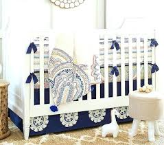 enchanting elephant nursery bedding girl nursery bedding elephant nursery bedding girl baby girl elephant 13 piece nursery crib bedding set