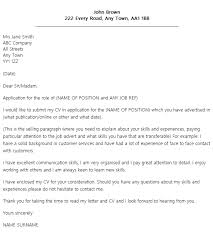 layout for a cover letters layout for a cover letter uk best cover letter layout icoveruk