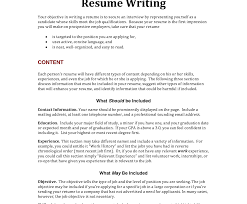 Stunning Ieee Resume Format Pdf Ideas Example Resume Ideas