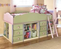 dollhouse bedroom set. fresh ideas dollhouse bedroom set 17 best images about furniture on pinterest b