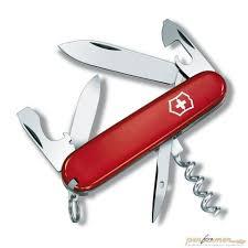 Купить <b>Нож перочинный</b> Victorinox <b>Tourist</b> 12 функций (0.3603) в ...