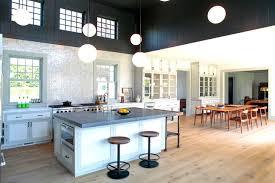 Flooring  Stunning Light Brown Wood Floors Pictures Design Oak - Wood floor in kitchen
