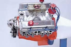 watch more like chevy enigne layout 283 chevy engine spark plug likewise 350 chevy engine block diagram