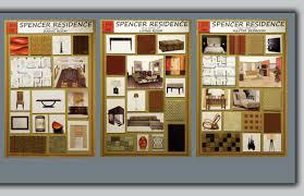 Emejing Interior Design Project Ideas ...