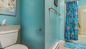 floor aqua ideas amazing kohls wamsutta bathroom rug mats and custom blue sears beyon green bath