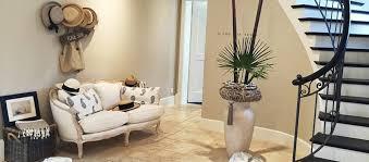 ambiance interior design. AMBIANCE INTERIOR DESIGN Susanne Rigling (Einrichtungscoach): Architectural And Environmental Psychology Ambiance Interior Design