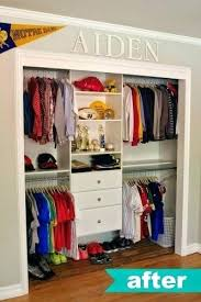 Closet Open Closet Systems Bedroom Clothes Storage Ideas Custom Open