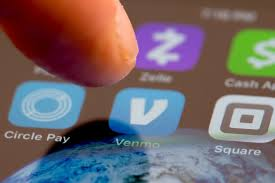 If you prefer not to pay by app and you don't feel safe carrying cash, you might want to go with a credit card. Venmo Scams How To Protect Yourself From Fraud Mybanktracker