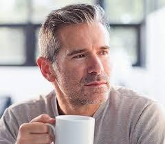 「middle aged man」的圖片搜尋結果