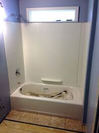 bathroom windows inside shower. Bathroom Windows Inside Shower \u2013 Realvalladolid.club E