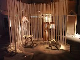 bamboo design furniture. Modern Bamboo Chair - Furniture Info Design