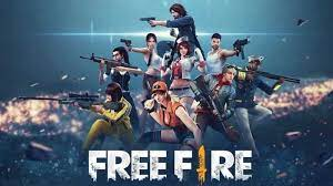 Redeem this gift code and claim exclusive rewards; Garena Free Fire Redeem Codes Update Check How To Grab Special Redeem Codes Free Rewards And More Zee Business