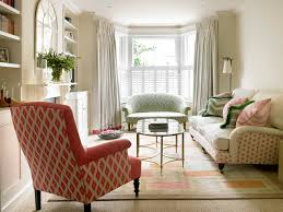 Matching Chairs For Living Room Mesmerizing Creative Ways To Mix And Match Your Sofas And Chairs