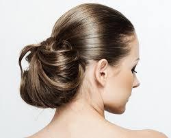 Acconciature Raccolte Basse Hairstyles Popolari In Italia 2017