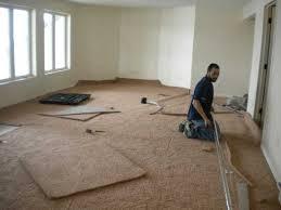Ceramic Tile and Carpet