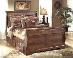 traditional oak bedroom furniture – djdont.me