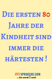 Sprüche Zum 80 Geburtstag 49 Schöne Zitate Herzlich Schätzend