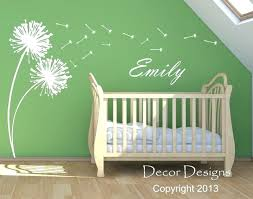 Decor Designs Decals Norman Ok Cool Life Is Good Vinyl Wall Decal Sticker Decor Designs Decals