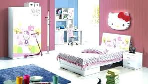 cozy kids furniture.  Furniture Kids Furniture Stores Near Me Cozy Direct 2 U Kid  Bedroom Sets Funny   With Cozy Kids Furniture F