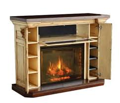 fireplaces with entertainment centers electric fireplace entertainment center plans fireplace entertainment center with electric fireplace fireplace