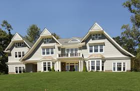 12 bedroom house. Plain Bedroom 12 Bedroom House Photo  6 Throughout Bedroom House O