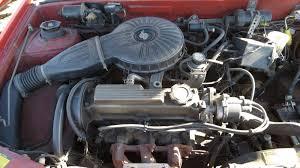 1992 geo metro convertible in california junkyard engine 2016 murilee martin the